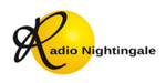 Radio Nightingale Logo